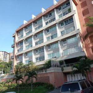 Apartamento En Ventaen Caracas, Escampadero, Venezuela, VE RAH: 21-15231
