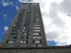 Oficina En Alquileren Caracas, Prados Del Este, Venezuela, VE RAH: 21-15203