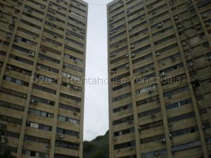 Apartamento En Ventaen La Guaira, Macuto, Venezuela, VE RAH: 21-15218
