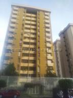 Apartamento En Ventaen Caracas, La Urbina, Venezuela, VE RAH: 21-15733