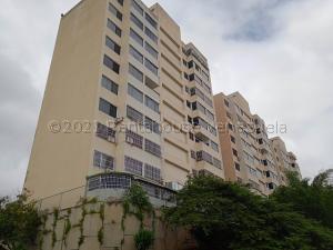 Apartamento En Ventaen Baruta, La Palomera, Venezuela, VE RAH: 21-16158