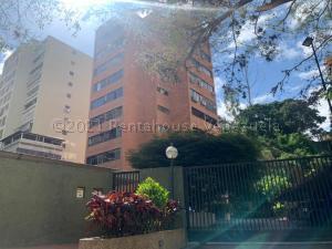 Apartamento En Ventaen Caracas, Santa Rosa De Lima, Venezuela, VE RAH: 21-15242