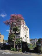 Apartamento En Ventaen Caracas, El Paraiso, Venezuela, VE RAH: 21-15237