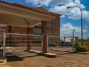 Apartamento En Ventaen Punto Fijo, Casacoima, Venezuela, VE RAH: 20-8076