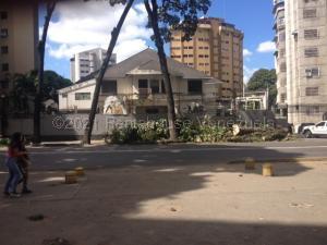 Casa En Alquileren Caracas, El Paraiso, Venezuela, VE RAH: 21-15311