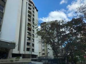 Apartamento En Ventaen Caracas, La Urbina, Venezuela, VE RAH: 21-15256