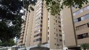 Apartamento En Ventaen Caracas, Manzanares, Venezuela, VE RAH: 21-15258