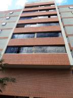 Apartamento En Ventaen Caracas, Los Samanes, Venezuela, VE RAH: 21-21908