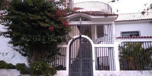 Casa En Ventaen Caracas, El Junquito, Venezuela, VE RAH: 21-15264