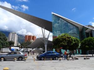 Local Comercial En Alquileren Caracas, Los Dos Caminos, Venezuela, VE RAH: 21-15290