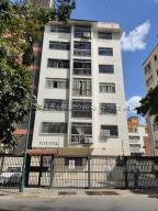 Apartamento En Ventaen Caracas, Colinas De Bello Monte, Venezuela, VE RAH: 21-15286