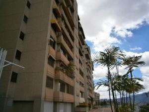 Apartamento En Ventaen Caracas, La Alameda, Venezuela, VE RAH: 21-15293