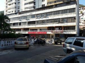 Local Comercial En Ventaen La Guaira, Maiquetia, Venezuela, VE RAH: 21-15633