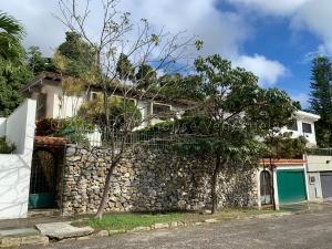 Casa En Ventaen Caracas, Prados Del Este, Venezuela, VE RAH: 21-15486