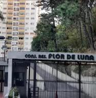 Apartamento En Ventaen Caracas, Guaicay, Venezuela, VE RAH: 21-15299