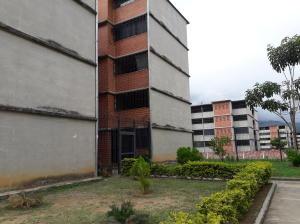 Apartamento En Ventaen Guarenas, Camino Real, Venezuela, VE RAH: 21-15298