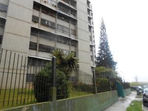 Apartamento En Ventaen San Antonio De Los Altos, La Rosaleda, Venezuela, VE RAH: 21-15303