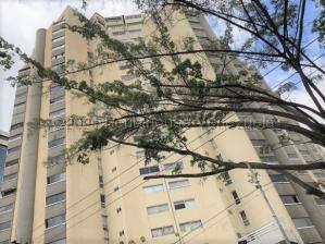 Apartamento En Ventaen Caracas, Los Dos Caminos, Venezuela, VE RAH: 21-15679