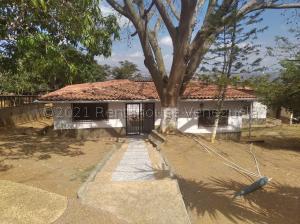 Casa En Ventaen Cabudare, La Mata, Venezuela, VE RAH: 21-15440