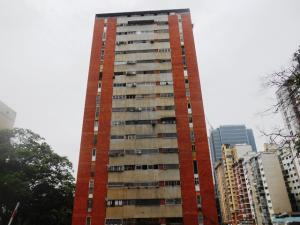 Apartamento En Ventaen Caracas, Los Ruices, Venezuela, VE RAH: 21-15330