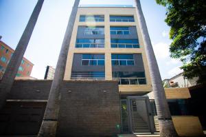 Apartamento En Ventaen Caracas, Los Naranjos De Las Mercedes, Venezuela, VE RAH: 21-15336