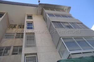 Apartamento En Ventaen Caracas, El Marques, Venezuela, VE RAH: 21-15847