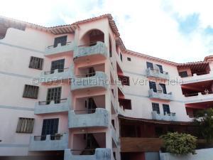 Apartamento En Ventaen Margarita, Sector San Lorenzo, Venezuela, VE RAH: 21-15345