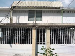 Casa En Ventaen Maracay, Las Acacias, Venezuela, VE RAH: 21-15352