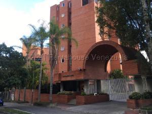 Apartamento En Ventaen Caracas, La Lagunita Country Club, Venezuela, VE RAH: 21-14831