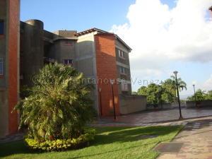 Apartamento En Ventaen Cabudare, Parroquia José Gregorio, Venezuela, VE RAH: 21-15273