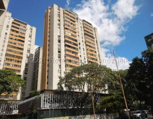 Apartamento En Ventaen Caracas, Santa Eduvigis, Venezuela, VE RAH: 21-15367