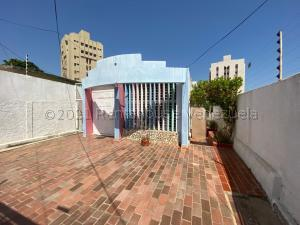 Casa En Ventaen Maracaibo, Cecilio Acosta, Venezuela, VE RAH: 21-15371