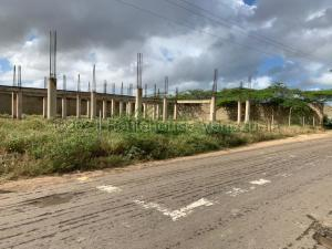 Terreno En Ventaen Punto Fijo, Santa Elena, Venezuela, VE RAH: 21-15514