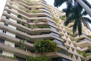 Apartamento En Ventaen Caracas, La Campiña, Venezuela, VE RAH: 21-15378