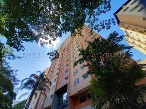 Apartamento En Ventaen Valencia, La Trigaleña, Venezuela, VE RAH: 21-15379