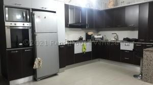 Casa En Ventaen Barquisimeto, Fundalara, Venezuela, VE RAH: 21-15839