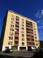 Apartamento En Ventaen Caracas, Baruta, Venezuela, VE RAH: 21-15416
