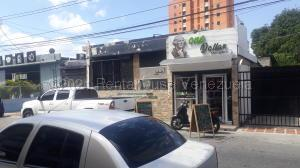 Local Comercial En Ventaen Barquisimeto, Nueva Segovia, Venezuela, VE RAH: 21-15713