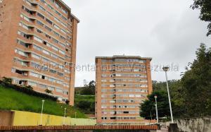 Apartamento En Ventaen Caracas, Miravila, Venezuela, VE RAH: 21-15387