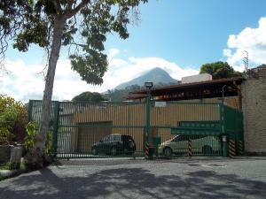 Casa En Ventaen Caracas, El Marques, Venezuela, VE RAH: 21-15399