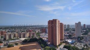 Apartamento En Ventaen Maracaibo, Avenida Universidad, Venezuela, VE RAH: 21-15400