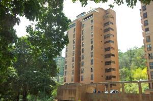Apartamento En Ventaen Caracas, Los Naranjos Del Cafetal, Venezuela, VE RAH: 21-15403