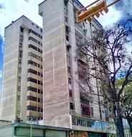 Apartamento En Ventaen Los Teques, Los Teques, Venezuela, VE RAH: 21-15406