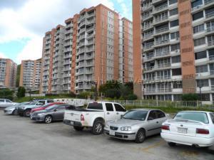 Apartamento En Ventaen Caracas, El Encantado, Venezuela, VE RAH: 21-15418