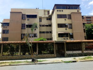 Apartamento En Ventaen Caracas, Montalban I, Venezuela, VE RAH: 21-15411