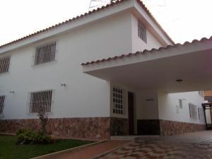 Casa En Ventaen Caracas, Terrazas Del Club Hipico, Venezuela, VE RAH: 21-15413