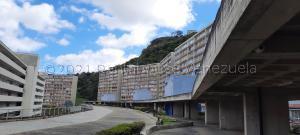 Apartamento En Ventaen Caracas, El Encantado, Venezuela, VE RAH: 21-15430
