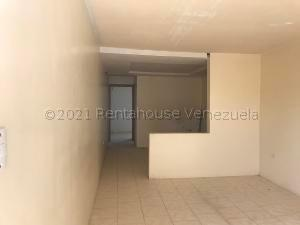 Casa En Ventaen Punto Fijo, Jayana, Venezuela, VE RAH: 21-15501
