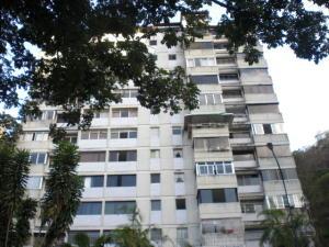 Apartamento En Ventaen Caracas, Colinas De Bello Monte, Venezuela, VE RAH: 21-15434