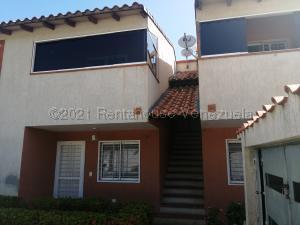 Apartamento En Ventaen Margarita, Porlamar, Venezuela, VE RAH: 21-15443